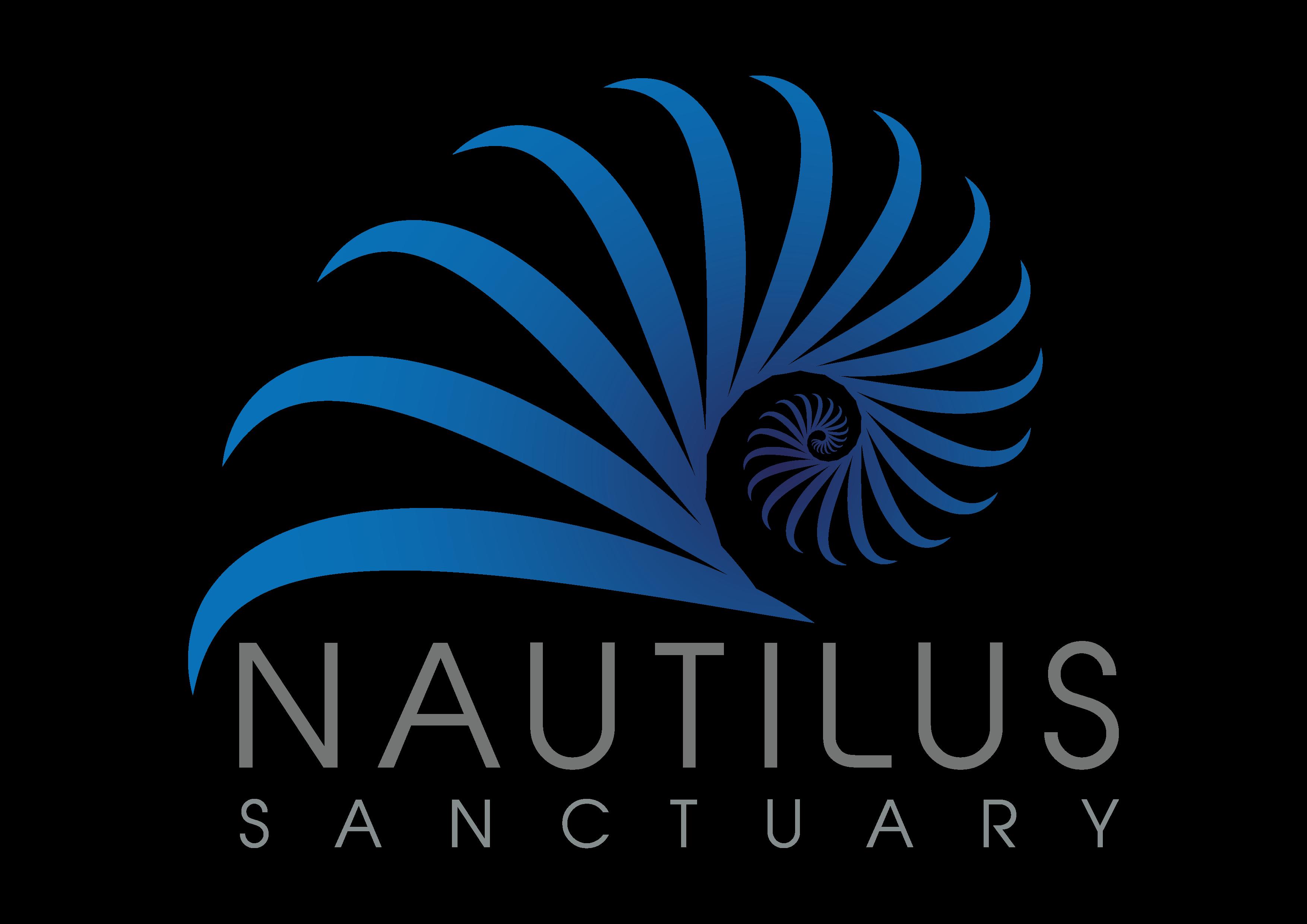Nautilus Sanctuary